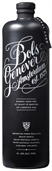Bols Genever Barrel Aged